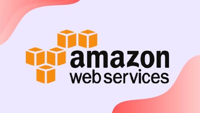 Amazon Web Services AWS Training | Online Training | Classroom | Virtual Classes