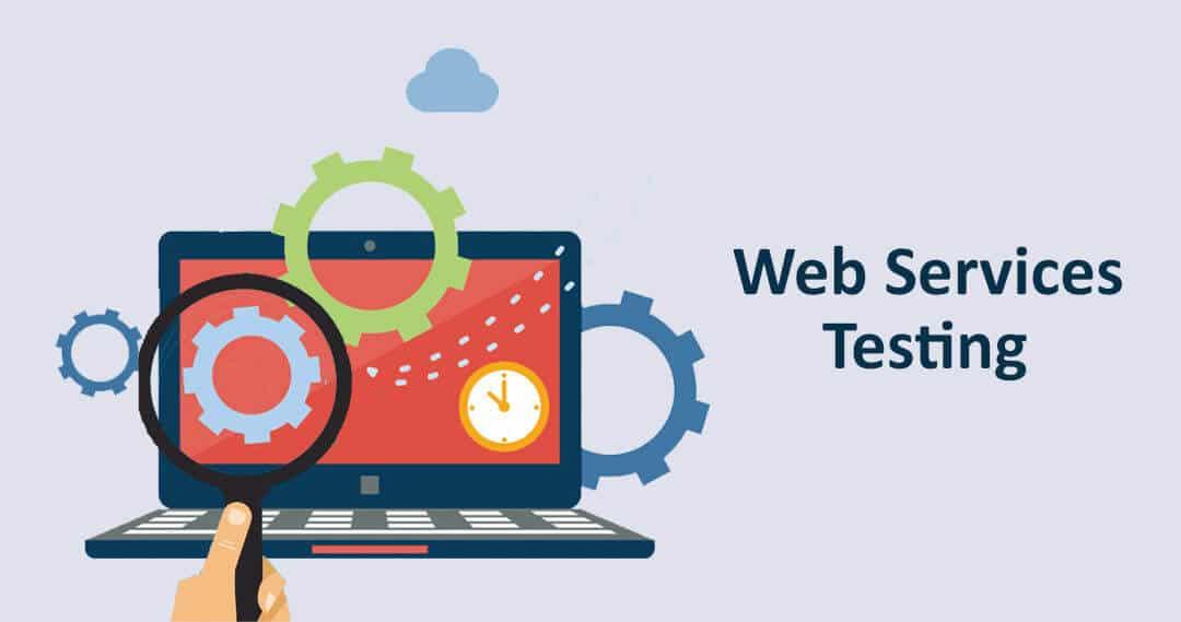 Web Services Testing Training | Online Training | Classroom | Virtual Classes